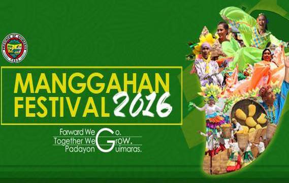 manggahan 2016