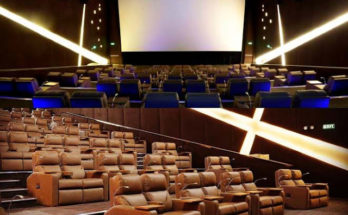 vip cinema iloilo megaworld