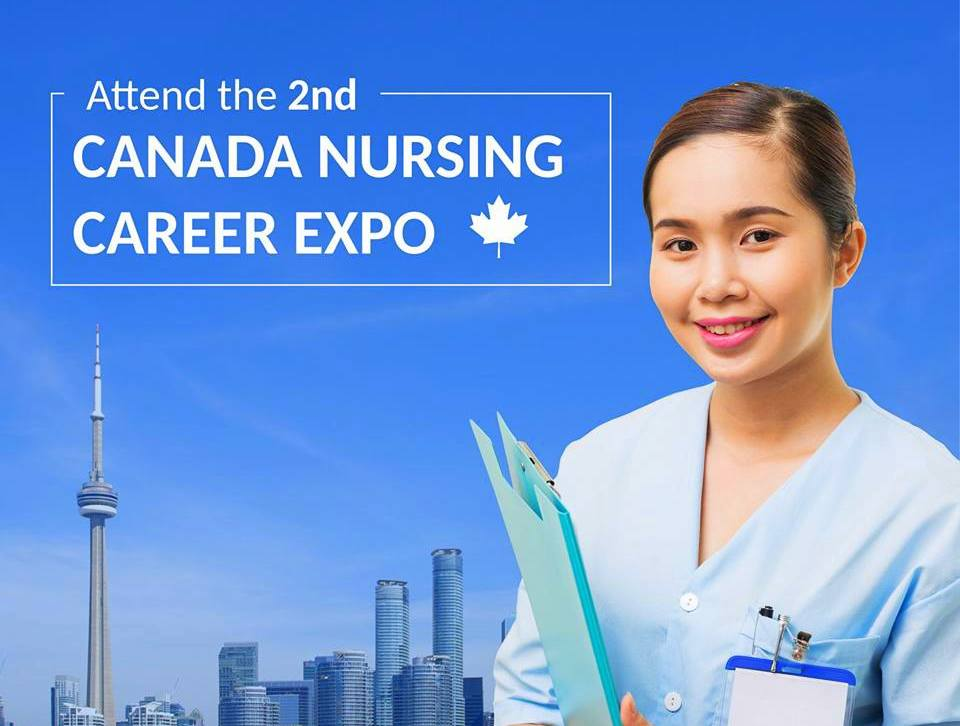 nursing career Whether you are a new nurse looking to gain hands-on experience through our nurse residency program, or an experienced nurse wanting to further develop your skill set, you will be always be supported by our national network of healthcare facilities.