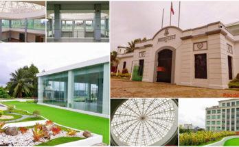 old jail now iloilo regional museum