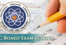 prc board exam results