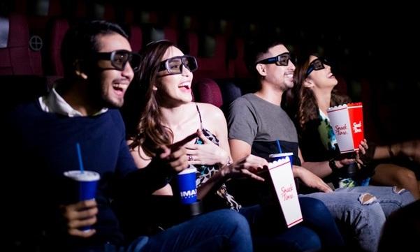 sm cinema discounted movies