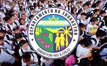 iloilo students deped