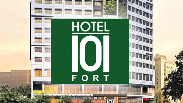 Hotel-101-Fort