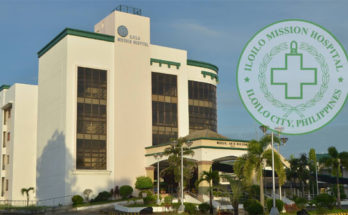 iloilo-mission-hospital