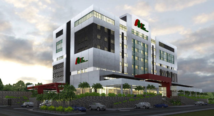 ace-medical-center-iloilo